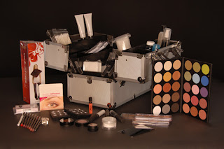 Makeup DVDs  Books - Weaves  Extensions Media Channels