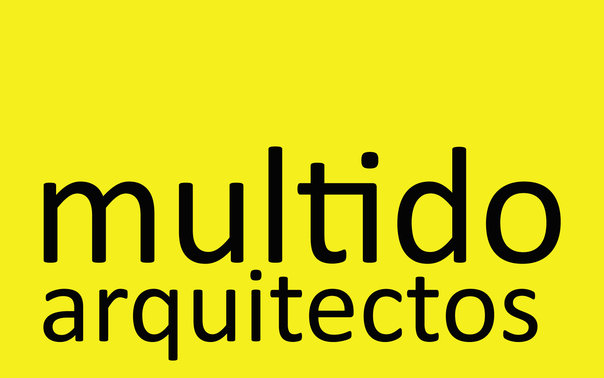 Multido Arquitectos