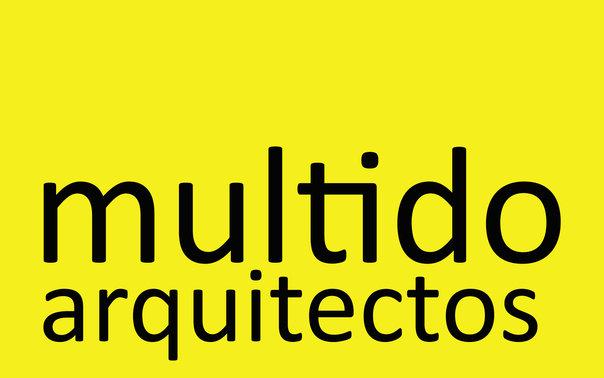 Multido Arquitectos