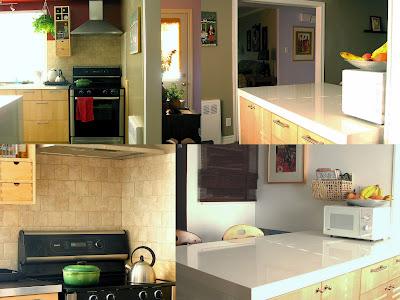 Kitchen Design Ikea on Ikea Kitchen Design Canada