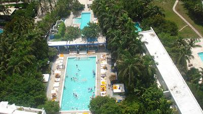 the sore club hotel in miami