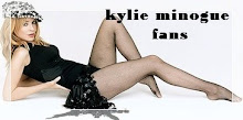 fans kylie minogue