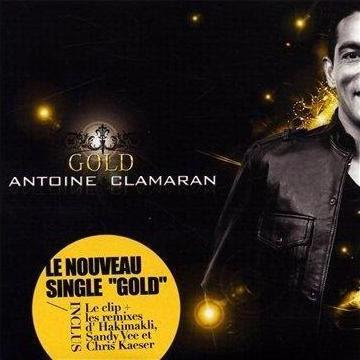Dirty house music planet antoine clamaran gold cd for House music 2009