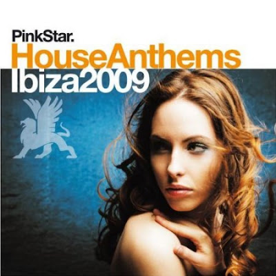Dirty house music planet va pinkstar house anthems for House music 2009