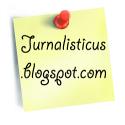 Jurnalisticus