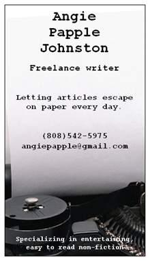 Freelance Writer Contract Template (with Sample)