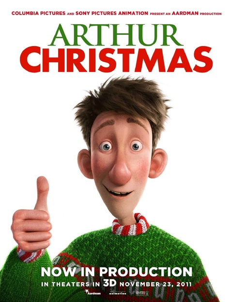 Arthur Christmas,James McAvoy,Hugh Laurie,Arthur Christmas Cast,Arthur Christmas trailer,Arthur Christmas movie,family movies,2011 movies,Arthur Christmas official trailer,Arthur Christmas dvd,Arthur Christmas blu ray,Arthur Christmas in theaters,Arthur Christmas actor,Arthur Christmas actress,fArthur Christmas ilm,Arthur Christmas Gallery,Arthur Christmas wallpapers,Arthur Christmas pictures,Arthur Christmas download,Arthur Christmas streaming,hollywood,golden globes,Oscar,Academy Awards,