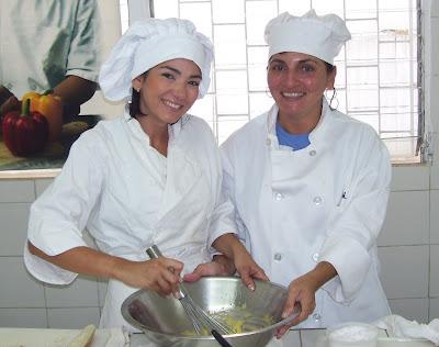 Libro de curso de cocina profesional pdf descargar gratis for Curso de cocina pdf