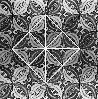 external image Escher.jpg