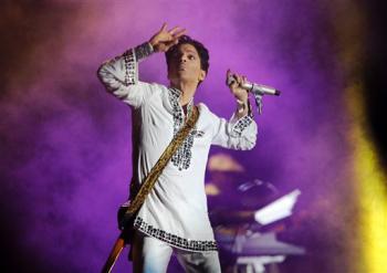 [Prince+Coachella+2008]