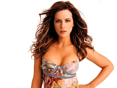 nude kate beckinsale