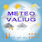 METEO LIVE VALIUG :