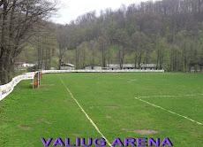 VALIUG ARENA