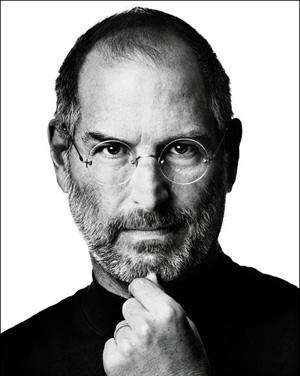 Penemu Apple