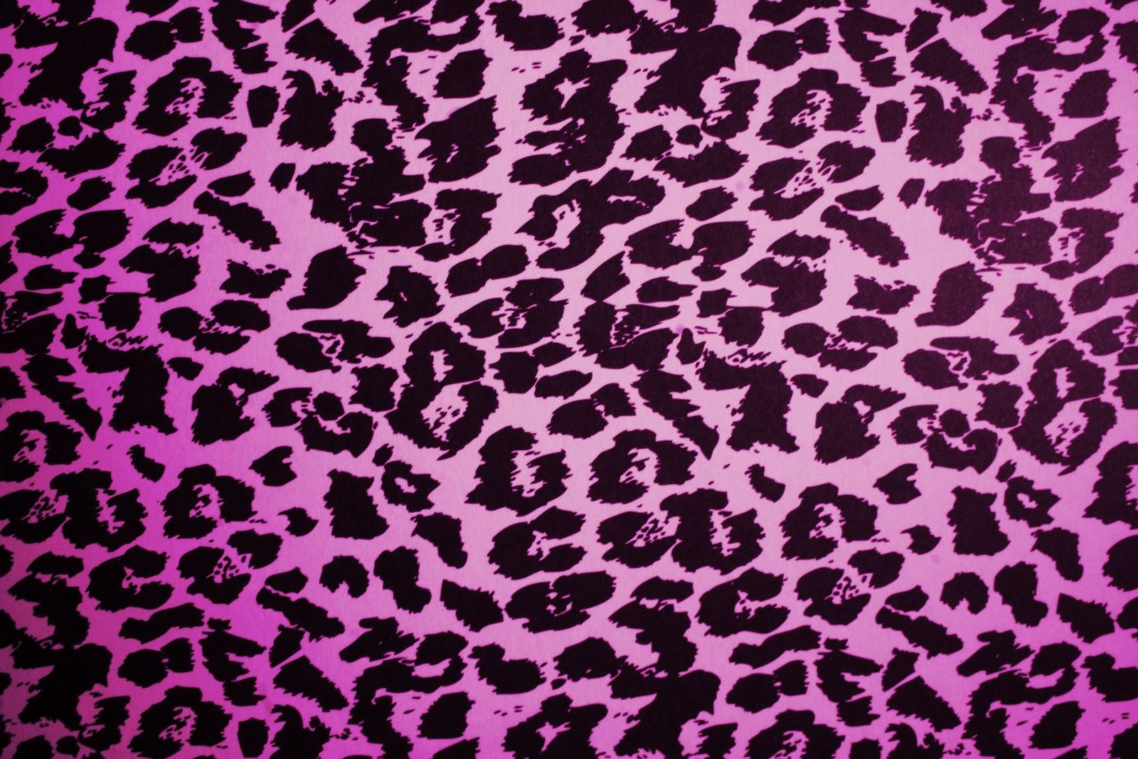 Animal Print. Zedge Live Wallpapers