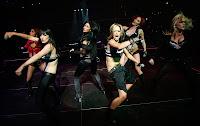 Nicole Scherzinger sex tape