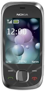 02.044.1224.055201t4 Nokia 7230 Özellikleri ve Fiyatı