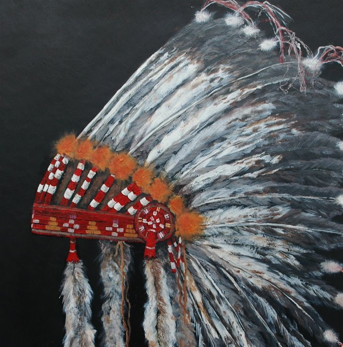 [SIOUX+HEADDRESS+DETAIL]