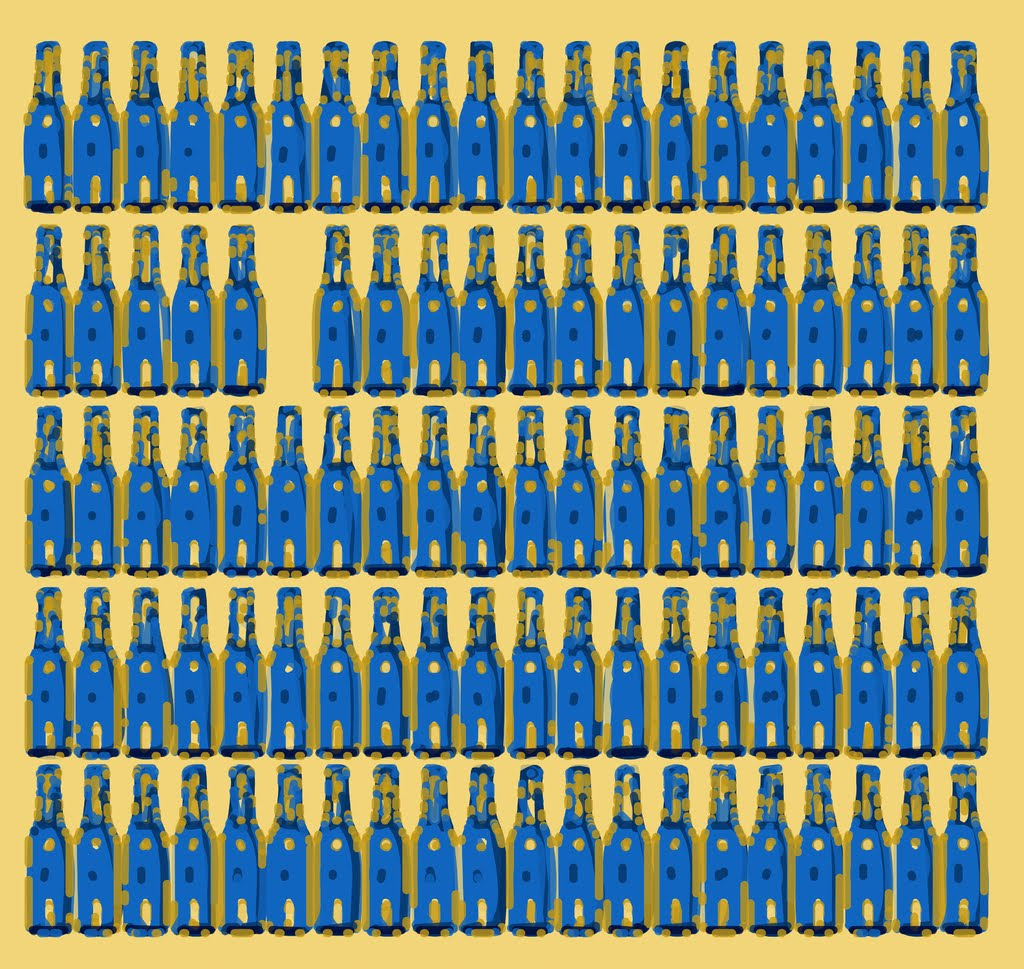 http://1.bp.blogspot.com/_I-iuOp1SGb8/TLtXKiJ9vTI/AAAAAAAAAXQ/OF8XTOV7O9U/s1600/bottles-of-beer-on-the-wall-pop-art-SAMPLE-SAMPLE_wallpaper.jpg