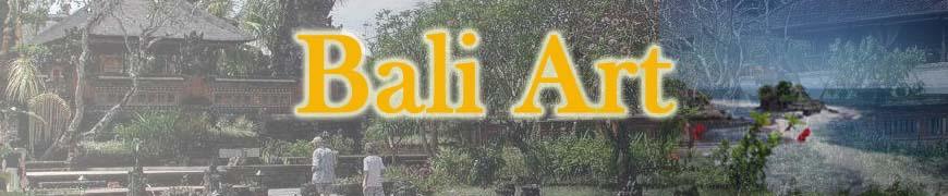 Get bali Culture