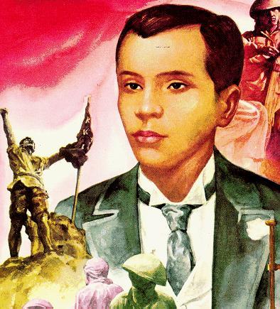 propaganda philippine revolution and jose rizal