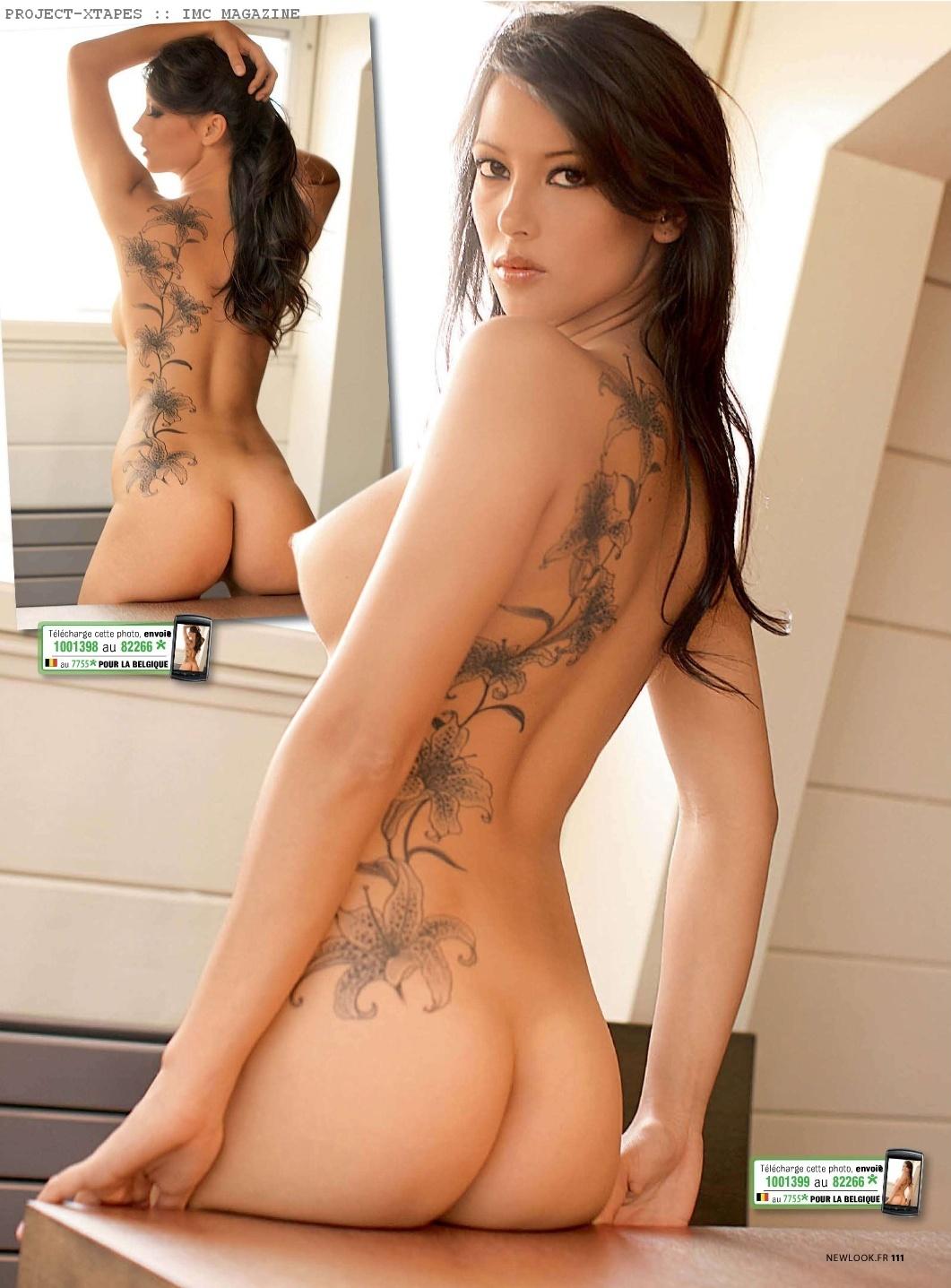 http://1.bp.blogspot.com/_I0284eWfrjw/TTS6McB_ZfI/AAAAAAAABIo/g24cF4zRTDQ/s1600/95405_Newlook27_123_243lo.jpg