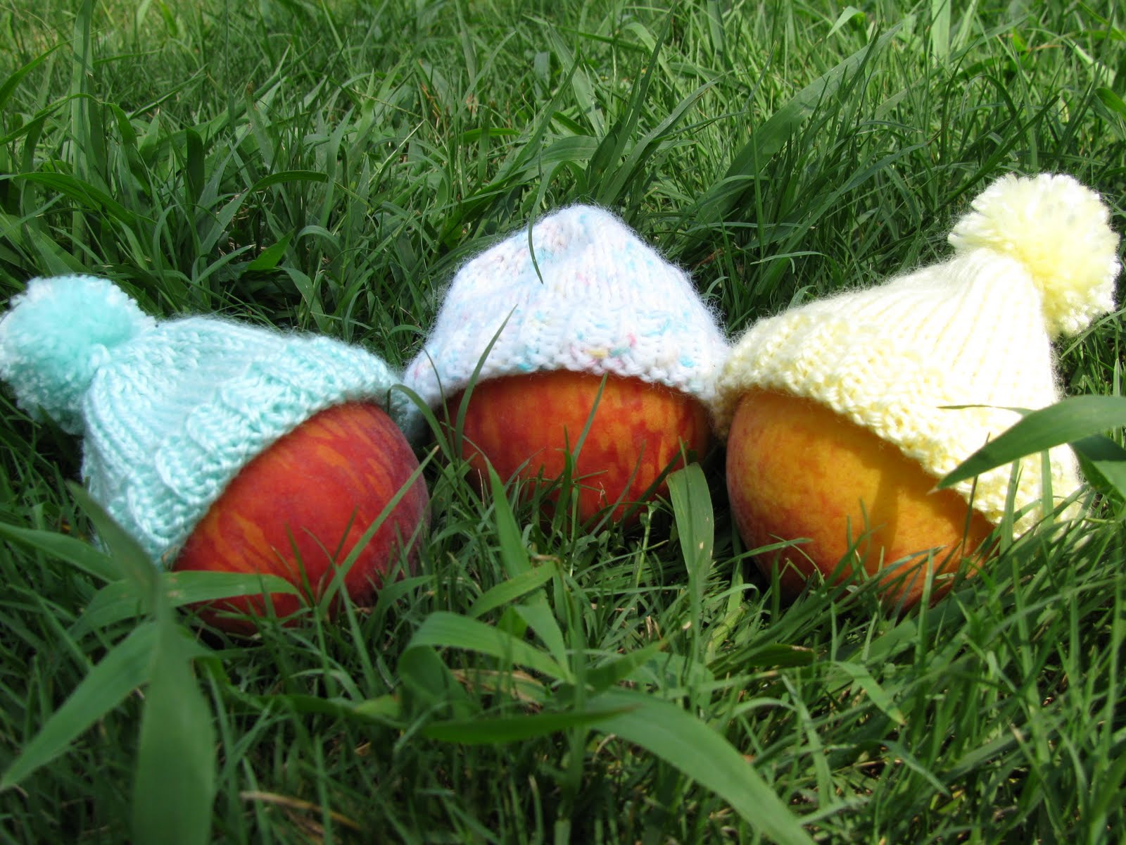 Knitting For Charity Premature Babies : Cedar hill farm company ideal preemie hat pattern for