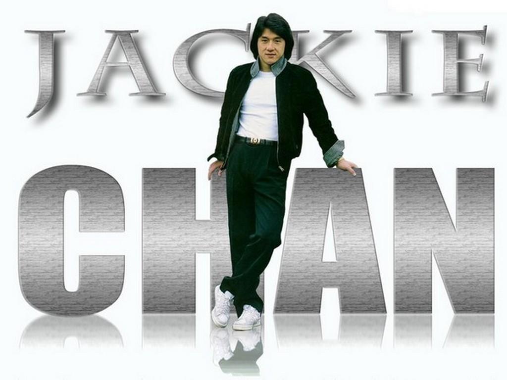 http://1.bp.blogspot.com/_I07ltcvtpb0/TK8NeA21r_I/AAAAAAAAABQ/vYzRBZD2D08/s1600/Jackie_Chan_Wallpapers.jpg