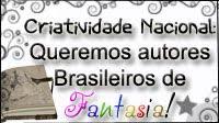 FANTASIA BRAZUCA
