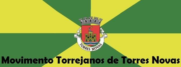 Movimento Torrejanos de Torres Novas
