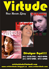 Revista Virtude
