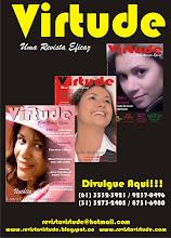 Revista Virtude