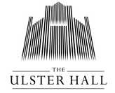 Ulster Hall logo
