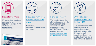 Image captured from aboutmyvote.co.uk