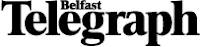 Belfast Telegraph logo