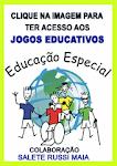 JOGOS _ EDUCAÇAO ESPECIAL