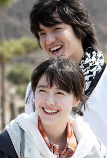 Goo+Jun+Pyo+-+Jan+Di33.jpg