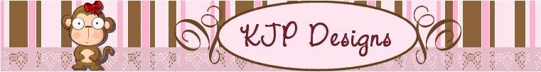 KJP Designs Au