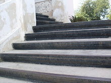 trepte la Tutelă (sector 6)