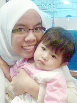 Me & Alya