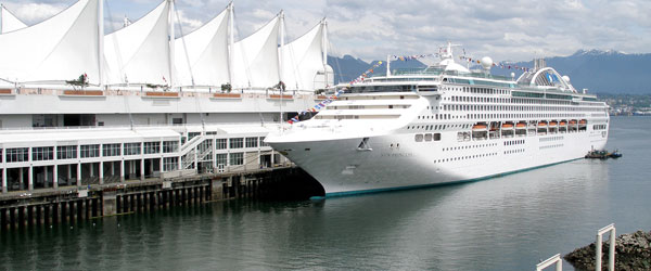 Consejos para disfrutar tus excursiones en cruceros