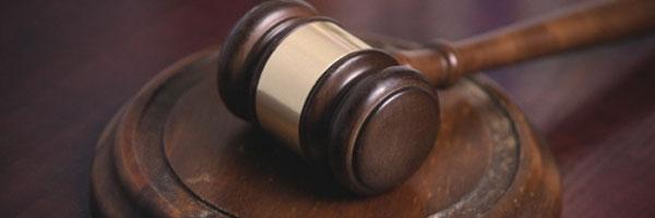 Definición de Derecho Positivo
