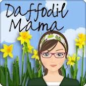 Daffodil Mama