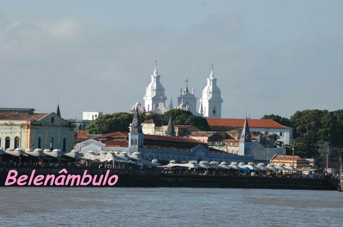 Belenâmbulo