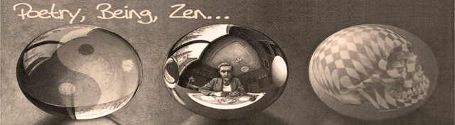 the zen blog