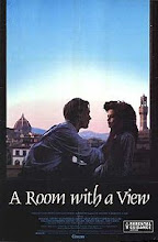 One of my favorite Merchant Ivory films and some of my other favorites...