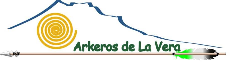 Arker@s de la Vera