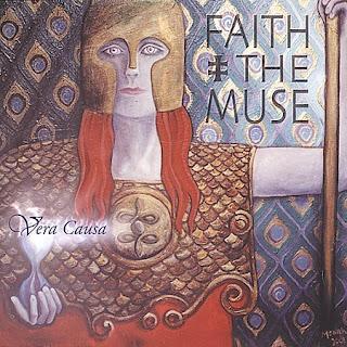 Faith and the Muse Veracausadq6