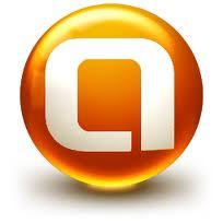 Download Gratis Antivirus Avast Terbaru Versi 5.1.889