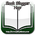 Book Blogger Hop # 1